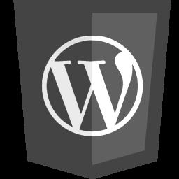 Toronto WordPress website design