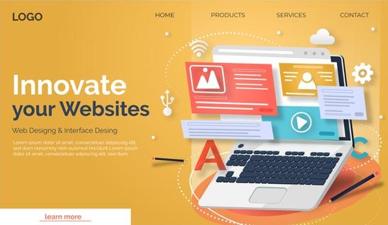 Toronto Cheap Web Design