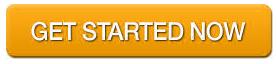 web design brampton