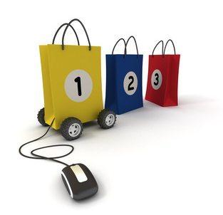 ecommerce website toronto