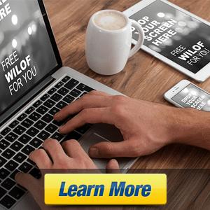 Toronto Cheap Website Design