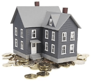 real estate website design toronto