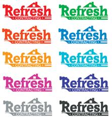 Logo Designer Markham