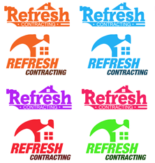 Logo Design Markham