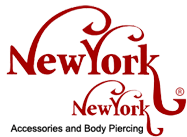 Logo Design North York Ontario