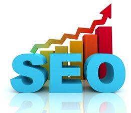web seo services toronto