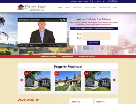 website design oshawa ontario canada