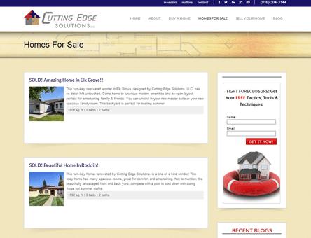 Low Price website designer oshawa