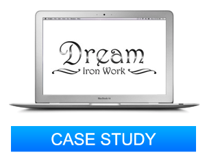 website design brampton