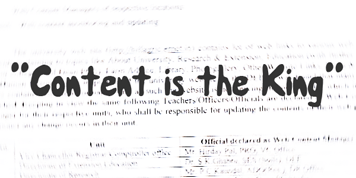 content writing toronto