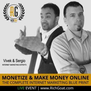Internet Marketing Guru