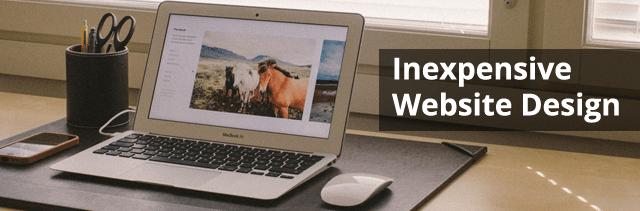 Web-Design-Services-toronto-ontario-canada