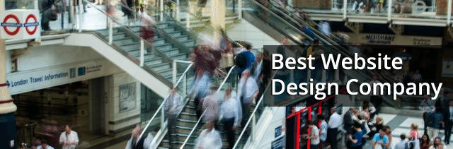best-website-design-company-toronto