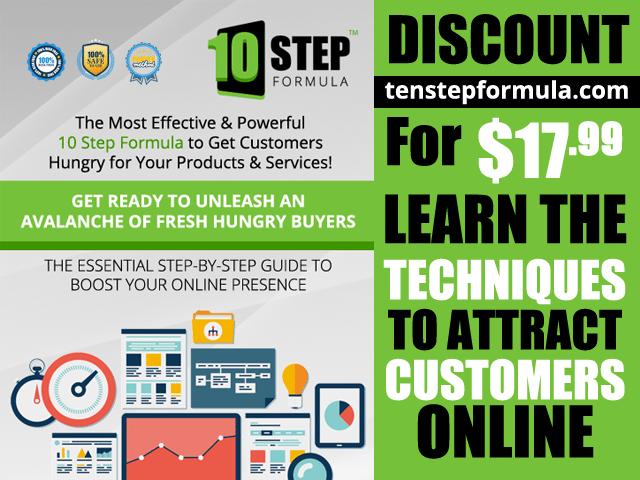 learn internet marketing toronto