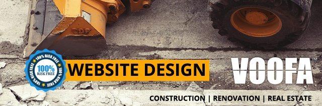 Vancouver Real Estate Website Design