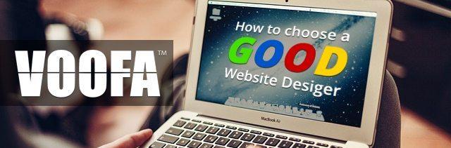 toronto top web design company