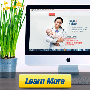 Mississauga Cheap Website Design SEO