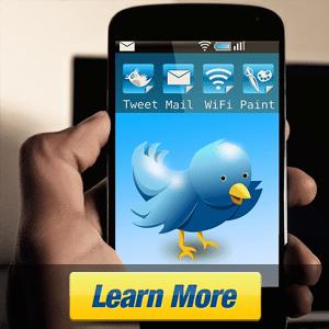 Toronto cheap social media marketing