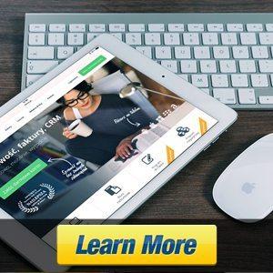 Etobicoke Cheap Website Design Seo Designer Guru
