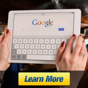 Toronto SEO Guru | Search engine optimization expert