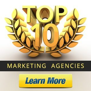 Canada's Top 10 Marketing Agencies Company