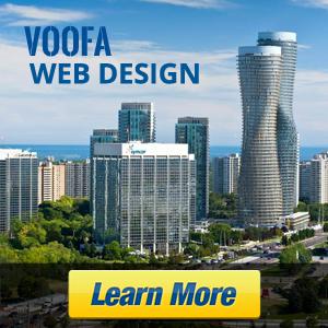 Mississauga Web Design Seo