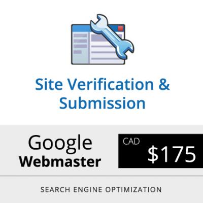 Google-Webmaster-Price