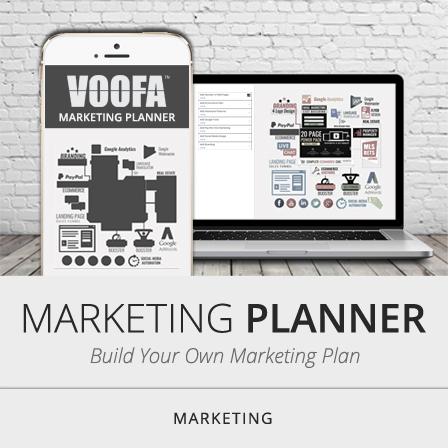 online marketing planner free budget planner save marketing cost