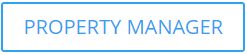 Toronto Property-Management-Software