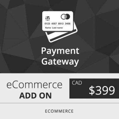 Toronto Woocommerce Web Design