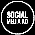 Toronto Social Media Price