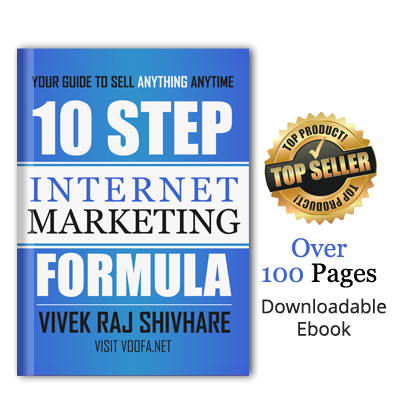 Toronto-Sales-Training-Guru-ten-step-marketing-formula