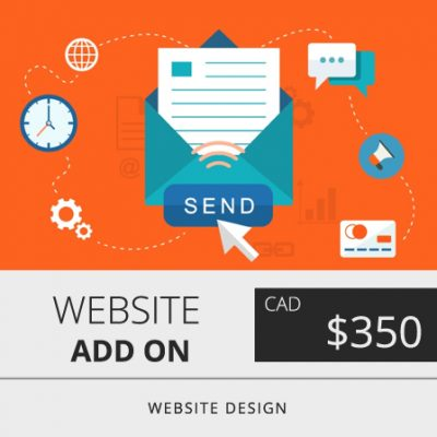 Toronto Email Marketing List Building