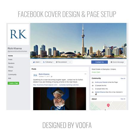 Toronto Realtor Marketing Company