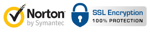 Toronto Web Security SSL Certificate Installation