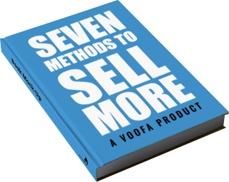 7 methods to sell more gain online exposure free download free 45 page ebook your marketing blueprint malvernweather Gallery