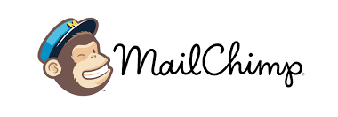 Mailchimp Email marketing List Builder