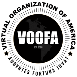 Virtual Organization Of America VOOFA