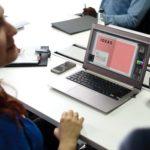 Etobicoke Affordable Web Design Company