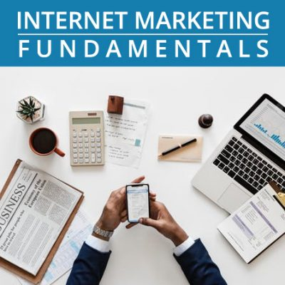 Toronto Internet Marketing Training