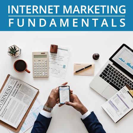 Toronto Internet Marketing Training