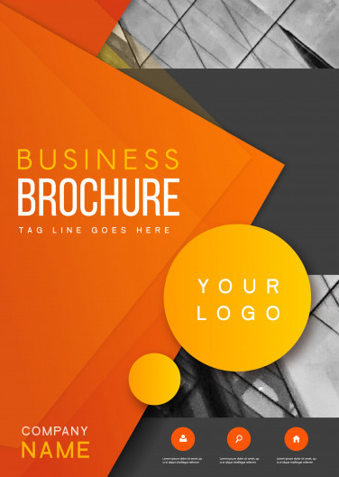 etobicoke logo design branding experts brochures flyers and