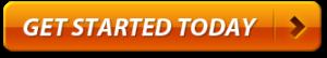 Etobicoke Web Design Cheap Price