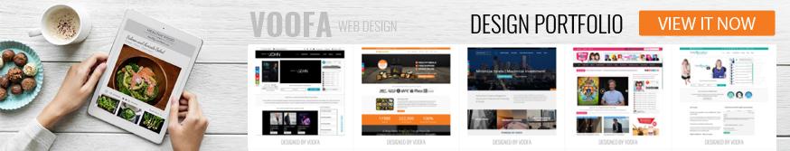 Oakville Web Design Company