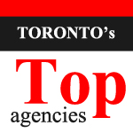 Top Digital Agency Mississauga
