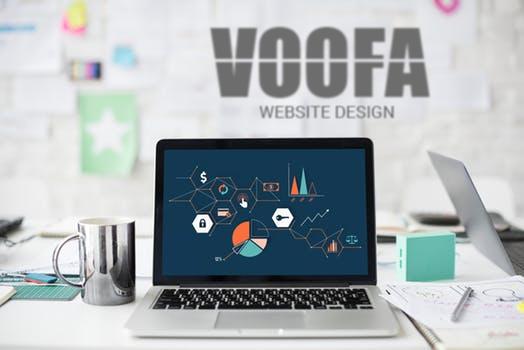 Toronto's Best Web Designer