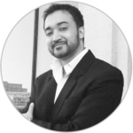 Vivek Raj Shivhare, Internet Marketing Expert in Canada and United States