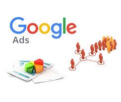 Brampton Google Ads