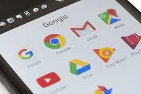 Brampton Google Seo