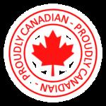 VOOFA Canada